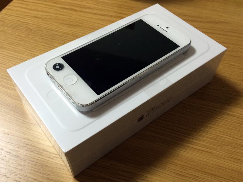 20140921_102829090_iOS