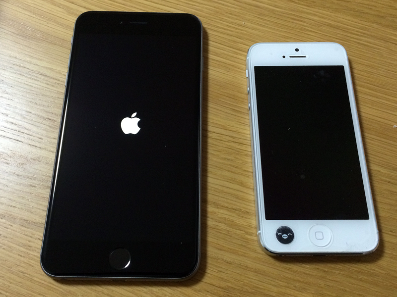 20140921_103150588_iOS